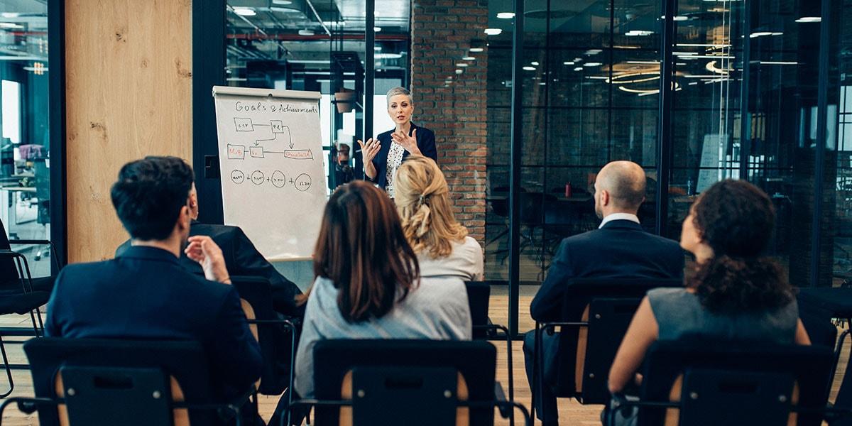 Launching an Art Business | Christie's Education London