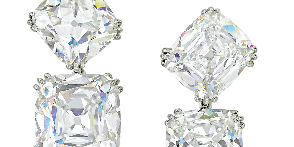 Masterclass: Glamour Jewellery Under the Spotlight